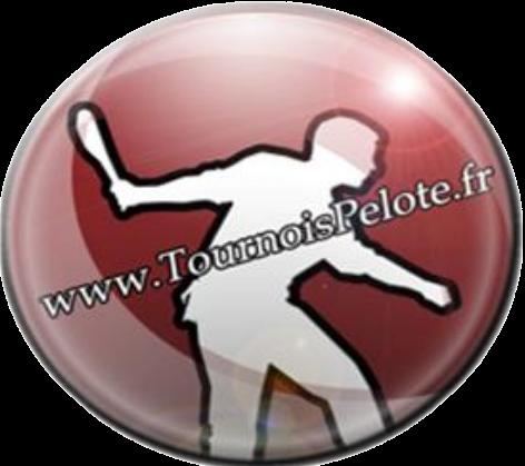 TournoisPelote.fr